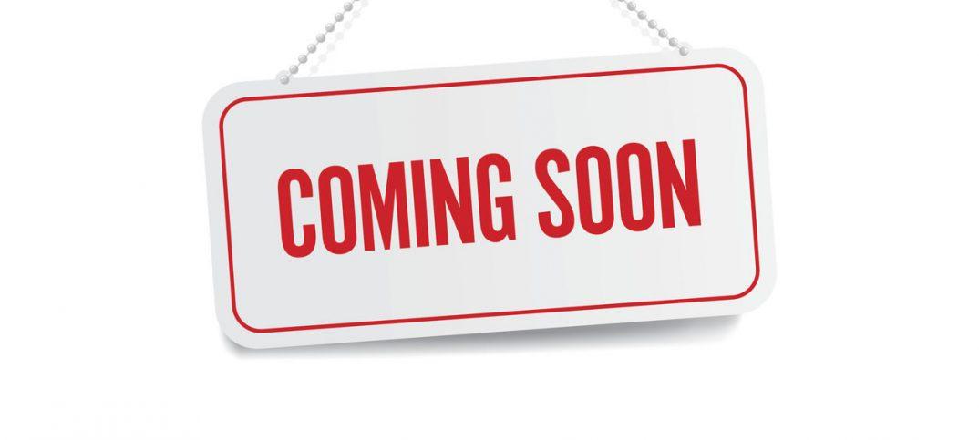 Coming-Soon-1074x483